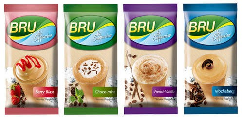 Bru Coffee 50 gm