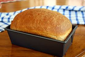 Whole Wheat Bread 400 gm