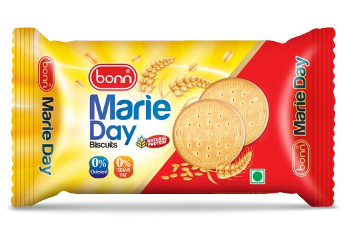 Marie Biscuits 250 gm