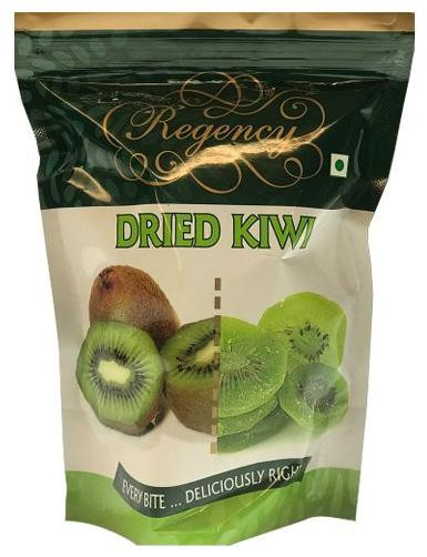 Regency Dried Kiwi 200 gm